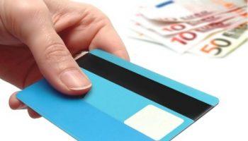 Avantages du crédit à la consommation