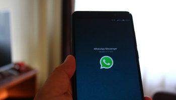 Comment-enregistrer-des-appels-WhatsApp-sur-Android
