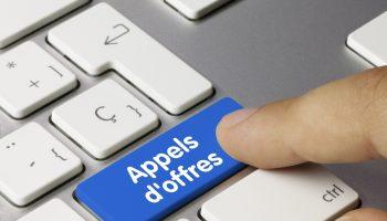 Comment répondre à un appel d'offre en 5 étapes