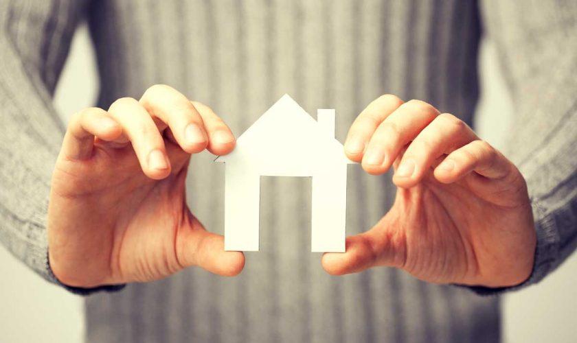 Confier la vente d'un bien à une agence immobilière