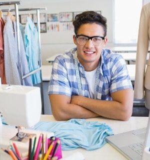 Createch-Formation-mode-et-textile-nos-etudiants-en-parlent