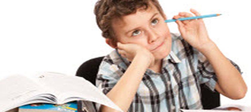 TDAH-hiperactivite