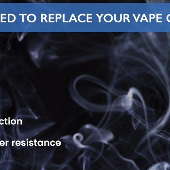 Why-and-When-do-you-need-to-replace-your-vape-coil