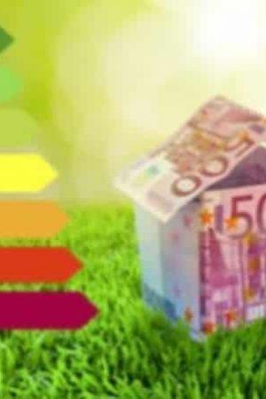 amelioration-logement-aides-financieres-32