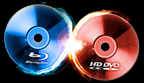 bluray-vs-hddvd