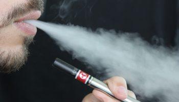 choisissez-la-cigarette-electronique-pour-son-efficacite
