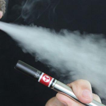 Choisissez la cigarette électronique pour son efficacité