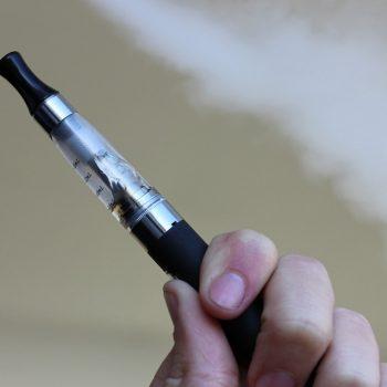 Cigarettes électroniques modifiables : que faut-il savoir ?