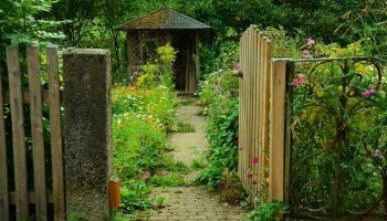 comment-bien-choisir-votre-abri-de-jardin