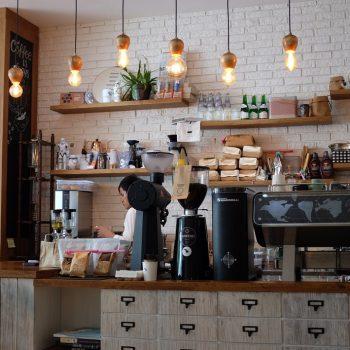 Comment choisir sa machine à café?