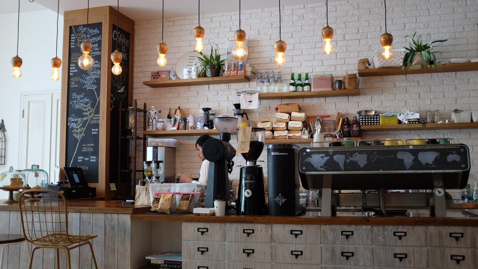 comment-choisir-sa-machine-a-cafe