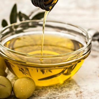 Comment faire une dégustation d'huile d'olive ?