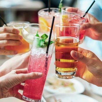 comment-reconnaitre-un-bon-bar-a-cocktail