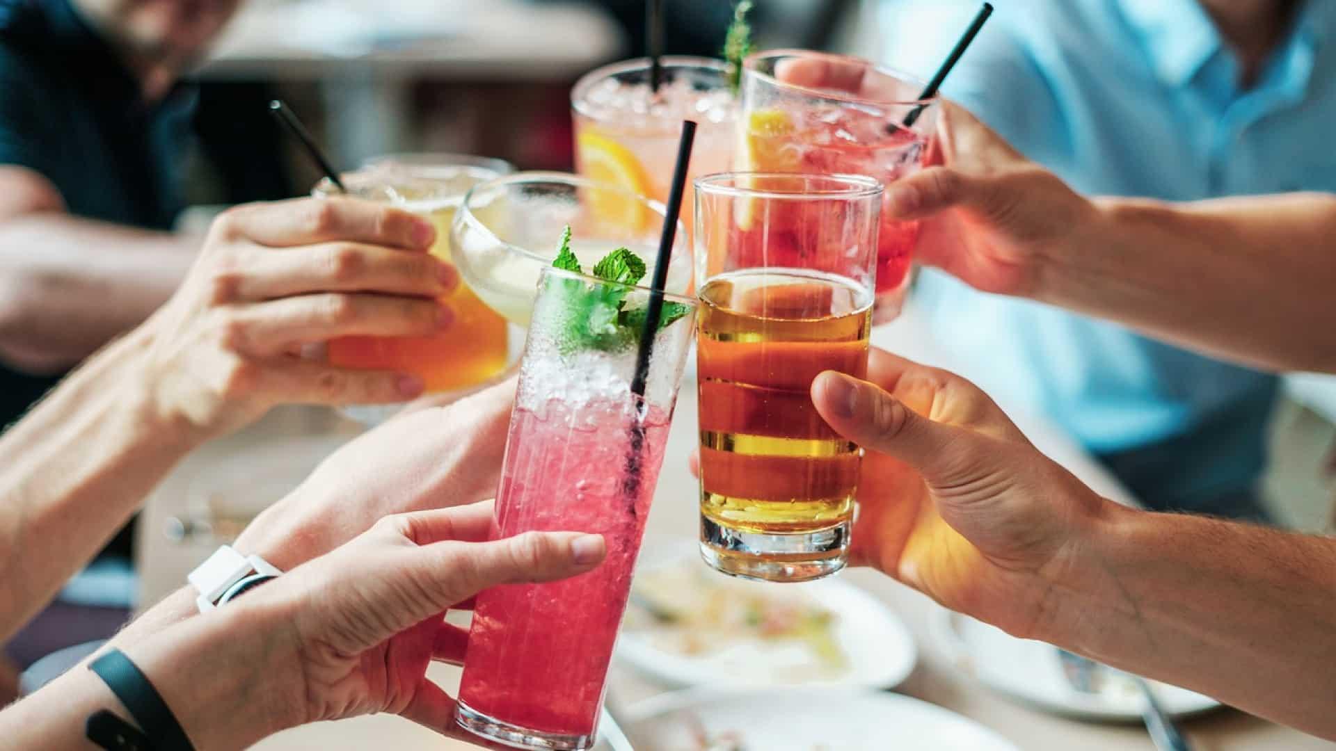 Comment reconnaître un bon bar à cocktail ?
