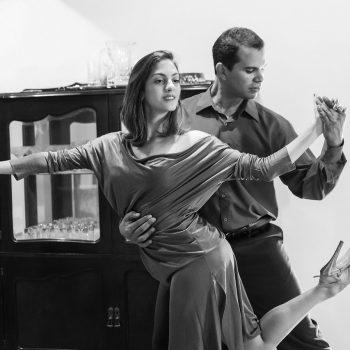 dance-1138537_1280