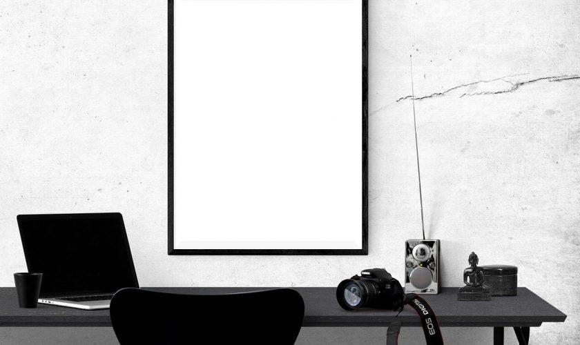 Décoration d'intérieur : utilisez des posters Corse