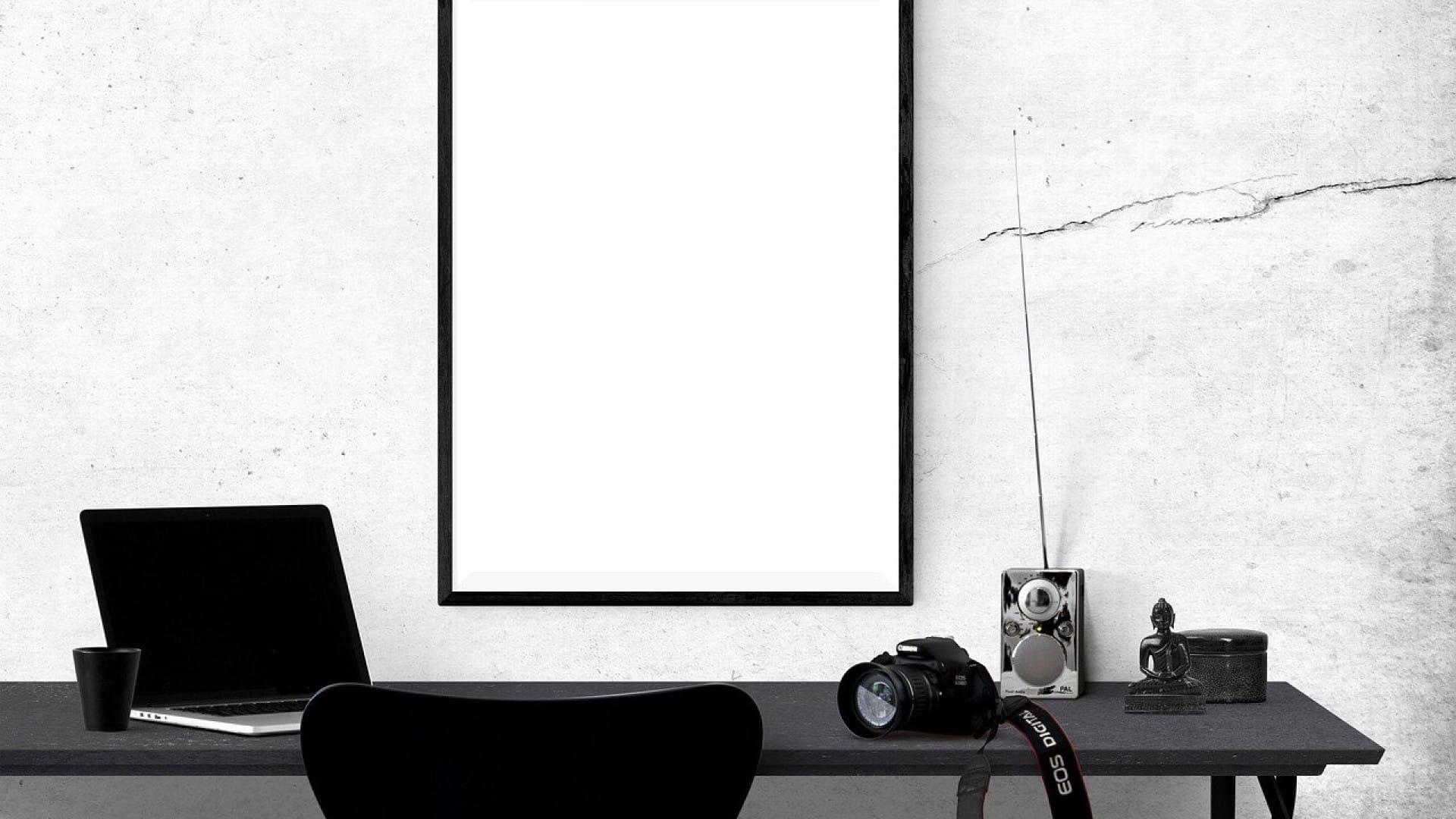 decoration-dinterieur-utilisez-des-posters-corse