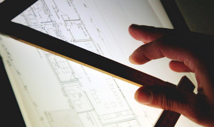 Et si vous réalisiez une rénovation énergétique de votre logement ?