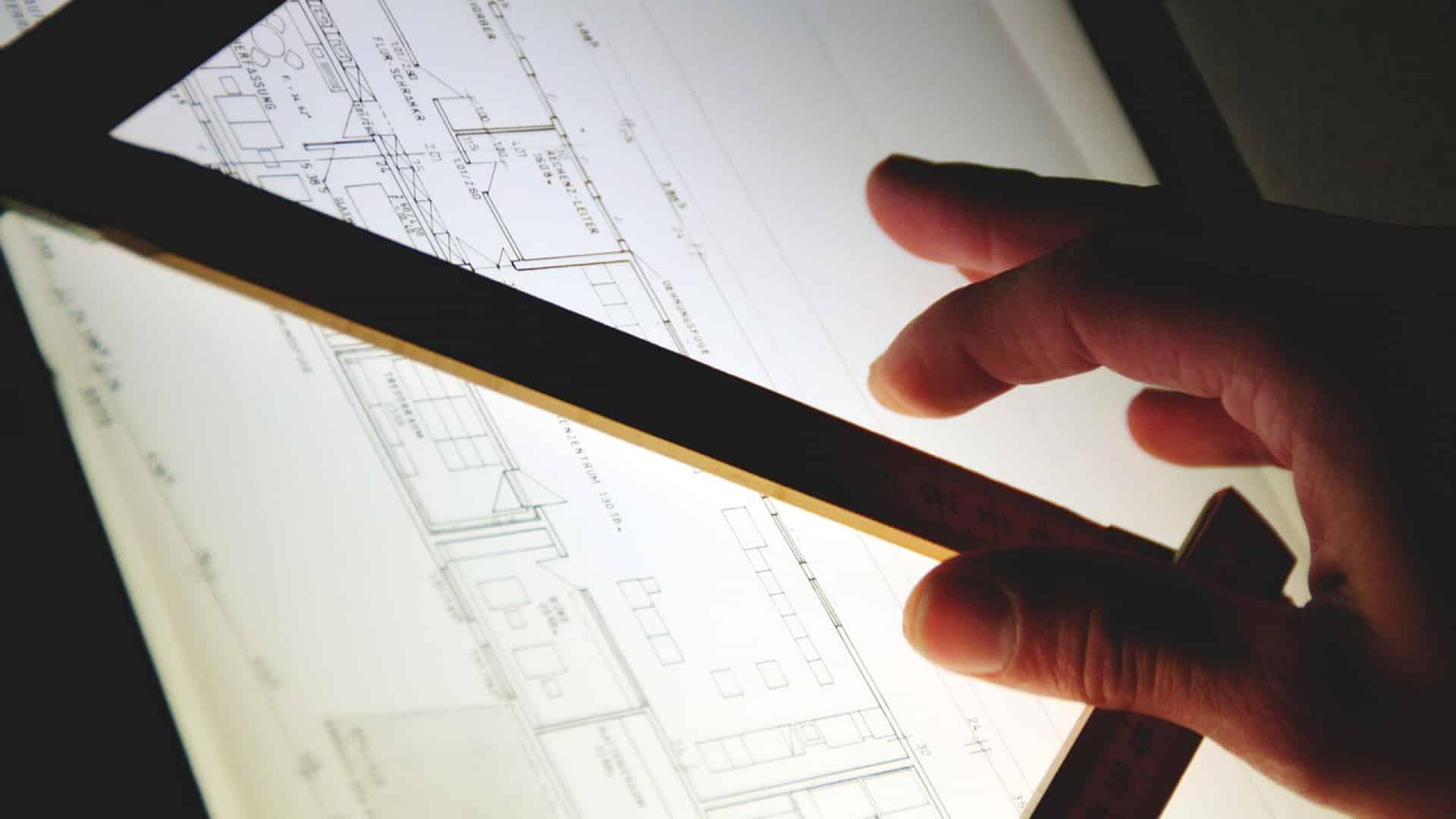 et-si-vous-realisiez-une-renovation-energetique-de-votre-logement