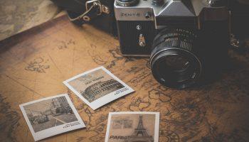 faire-appel-a-un-photographe-denfants-et-de-famille-les-avantages