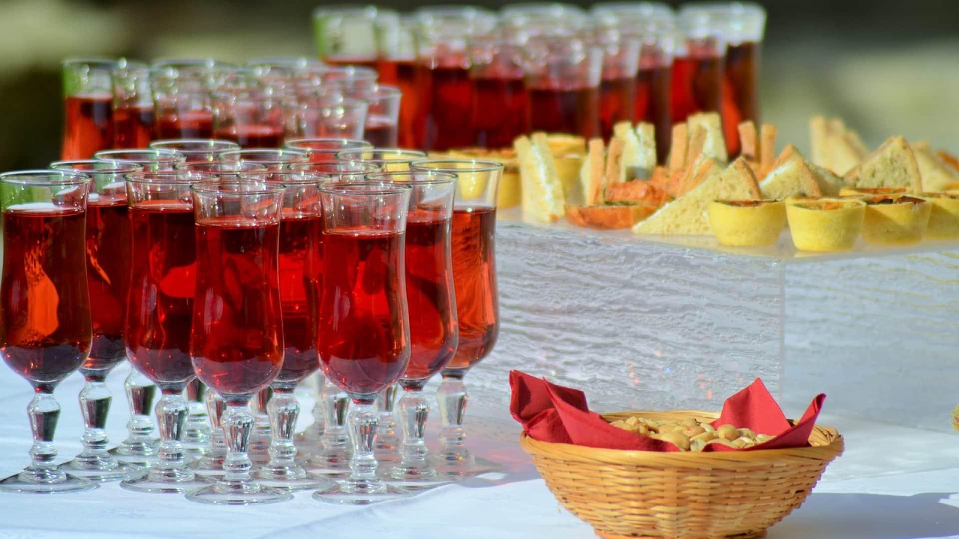 les-vins-destines-a-la-preparation-du-kir-cassis