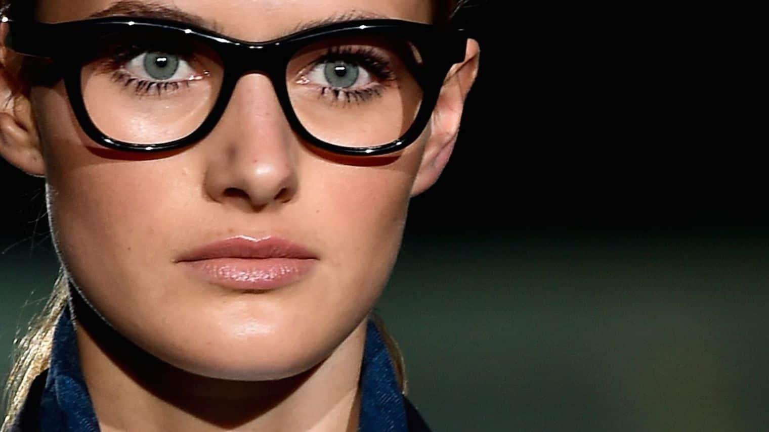 bb1389327f9f0c les critères importants pour choisir ses lunettes de vue