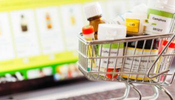 medicaments-en-ligne_shutterstock_1024266961_ban