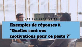 motivations-postes