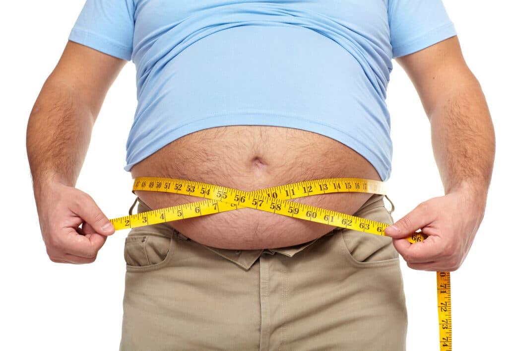 perdre du gras