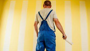pour-quelles-raisons-choisir-un-artisan-peintre-en-vendee
