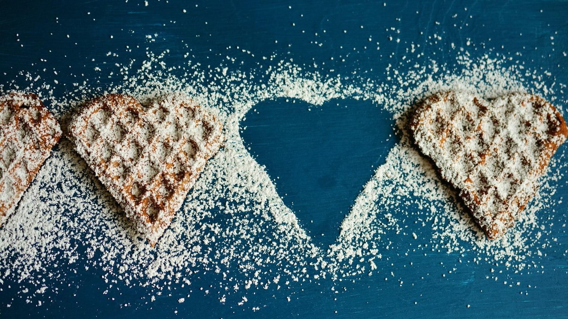 pourquoi-devez-vous-consommer-les-desserts