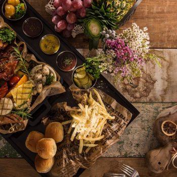 Quelle est l'importance d'un bac gastronorme ?