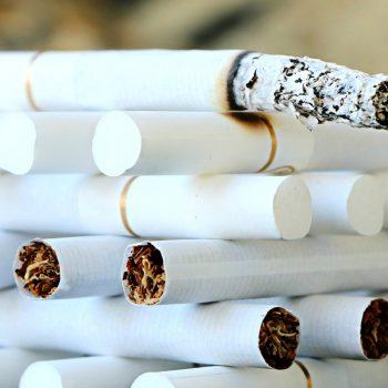 realisez-vous-meme-vos-cigarettes