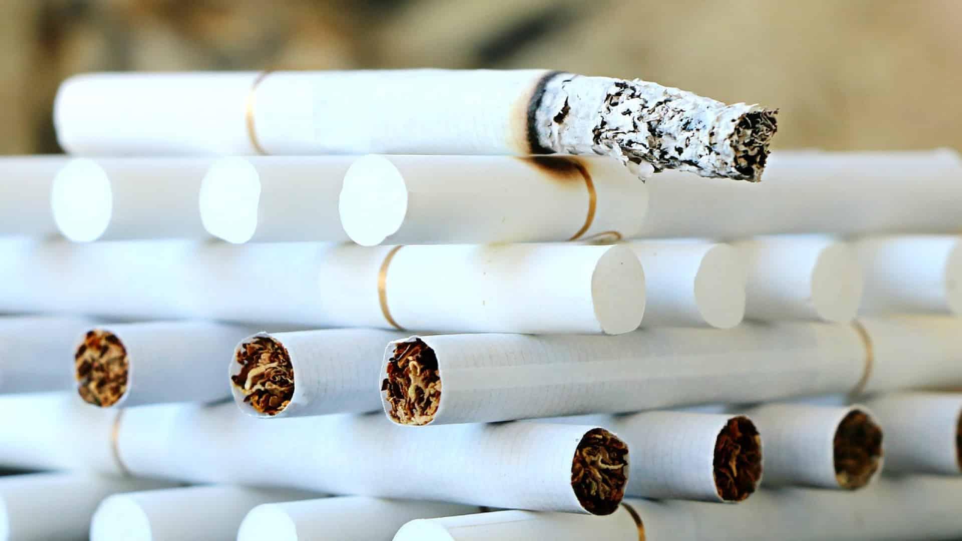 Réalisez vous-même vos cigarettes
