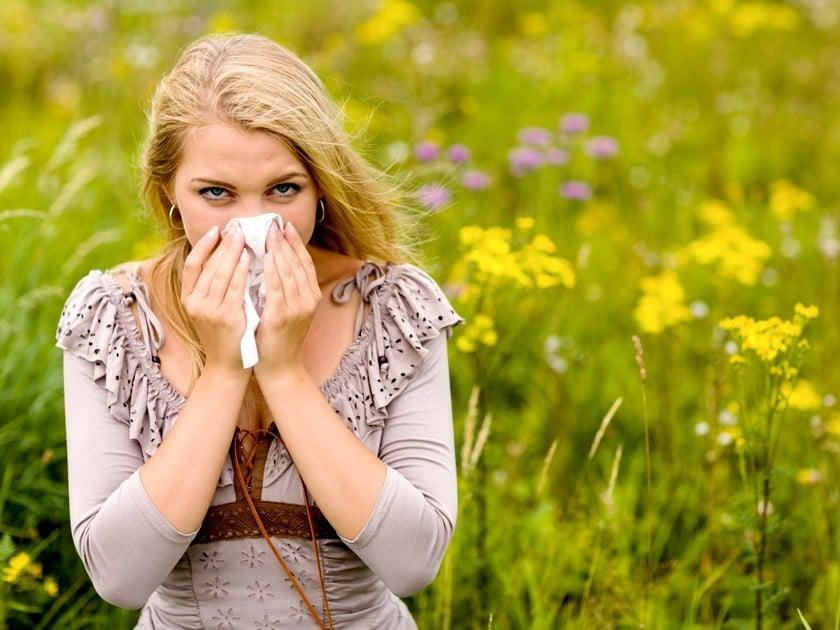 thumb-allergies-saisonnieres-10-astuces-pour-limiter-les-crises-11490