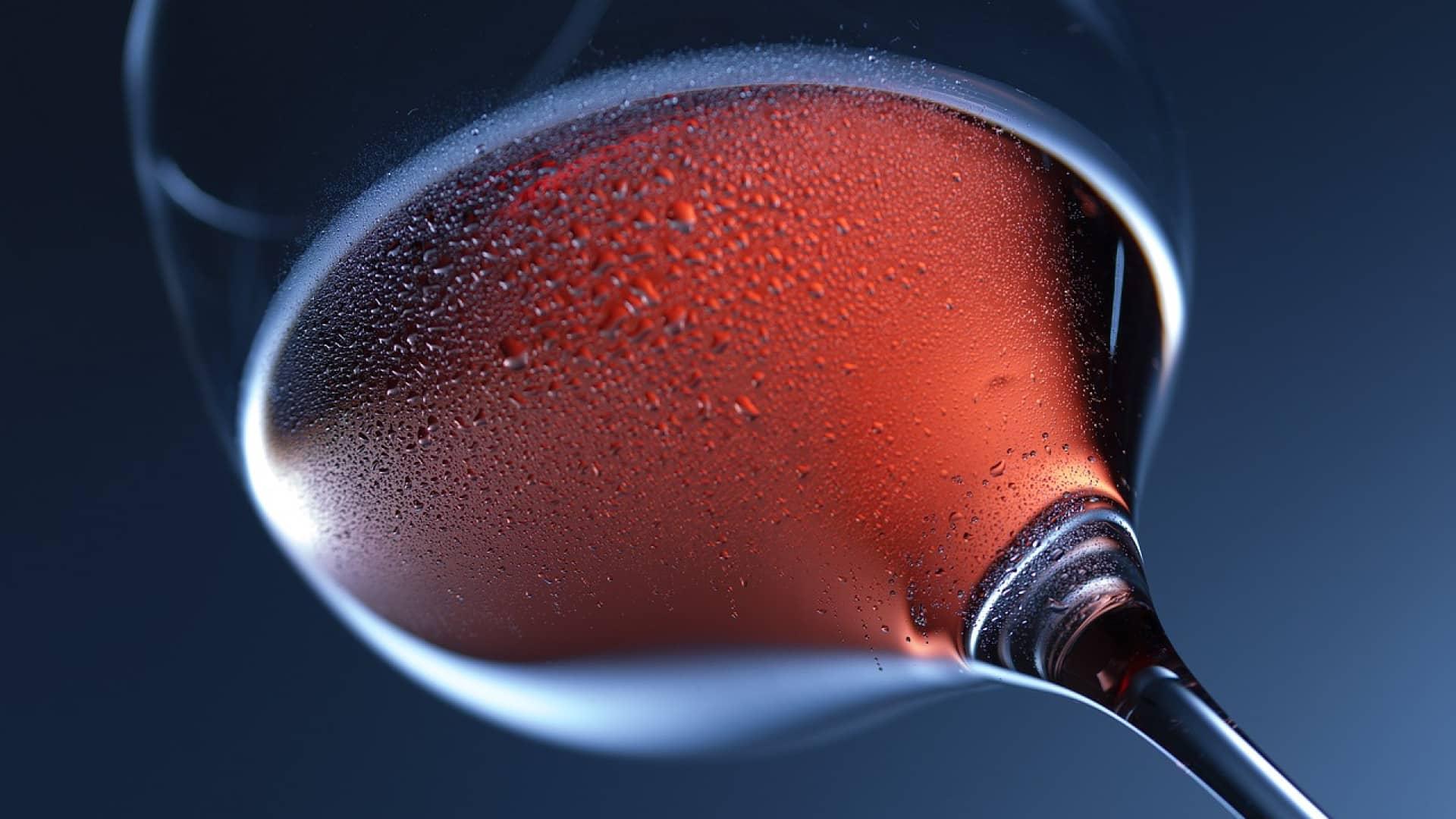 Une estimation des vins et des Grands Crus en ligne